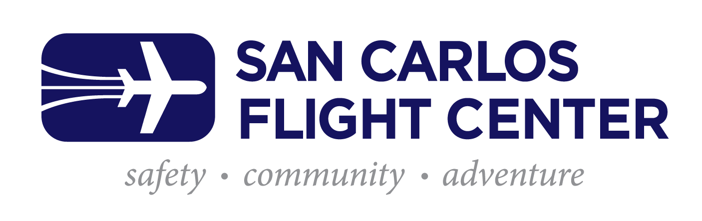San Carlos Flight Center